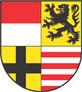 Kegeln in Halle und Saalekreis - Saalekreis